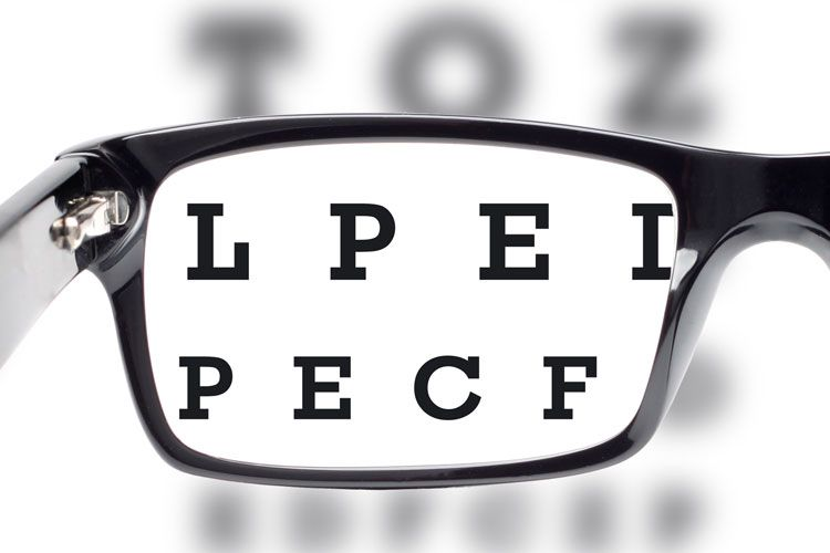 Prescription Glasses Which Types Of Lenses Are The Best For Me Lenses Glasses Fashion Eyeglasses