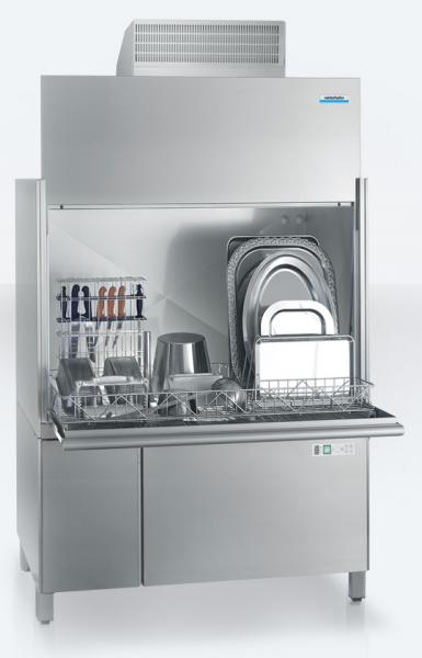 Gerätespülmaschine GS 660 Enery von Winterhalter