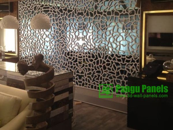 fresh n interior walls design ideas fancy wall design - Interior Wall Design Ideas