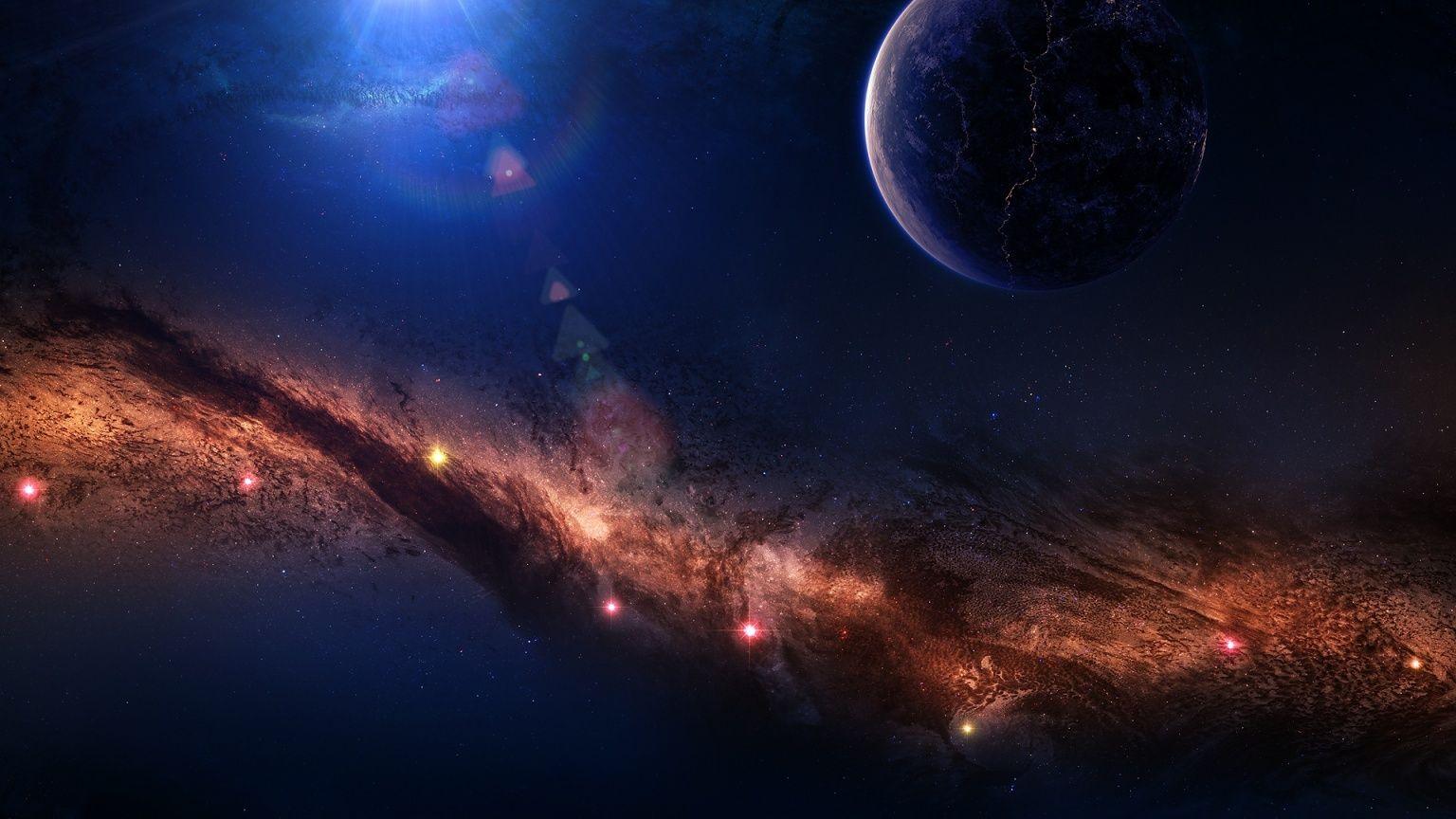 Batman Vs Superman Awesome Logo X Hdtv Wallpaper Nebula Wallpaper Planets Images Space Art