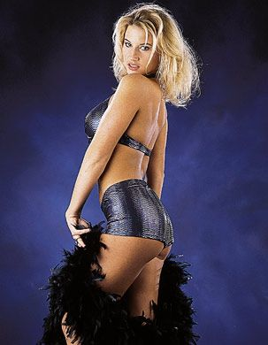 Hot Tammy Sytch nudes (19 images) Ass, Twitter, cameltoe