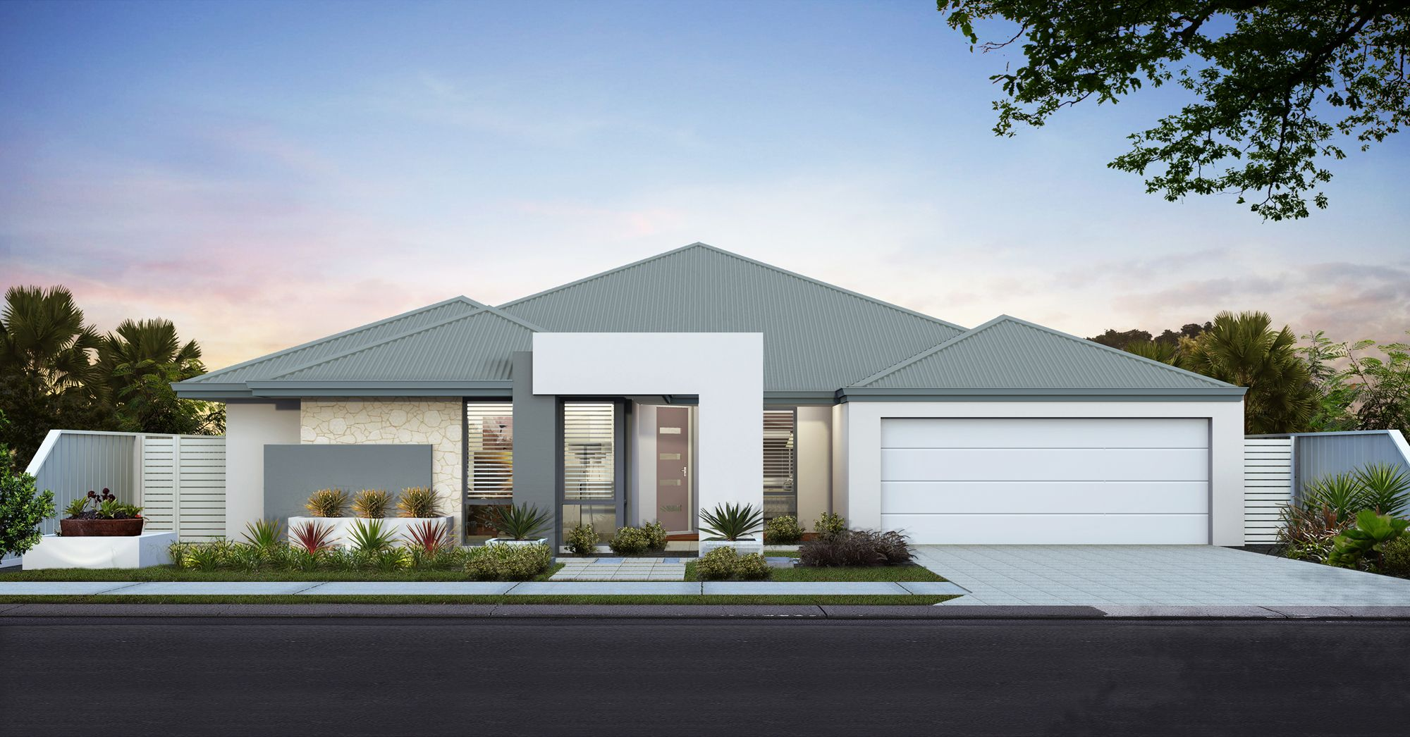 The ebony blueprint homes new home builders perth wa fachadas the new essentials range homes now unveiled house and land packages perth wa new home builders perth malvernweather Gallery