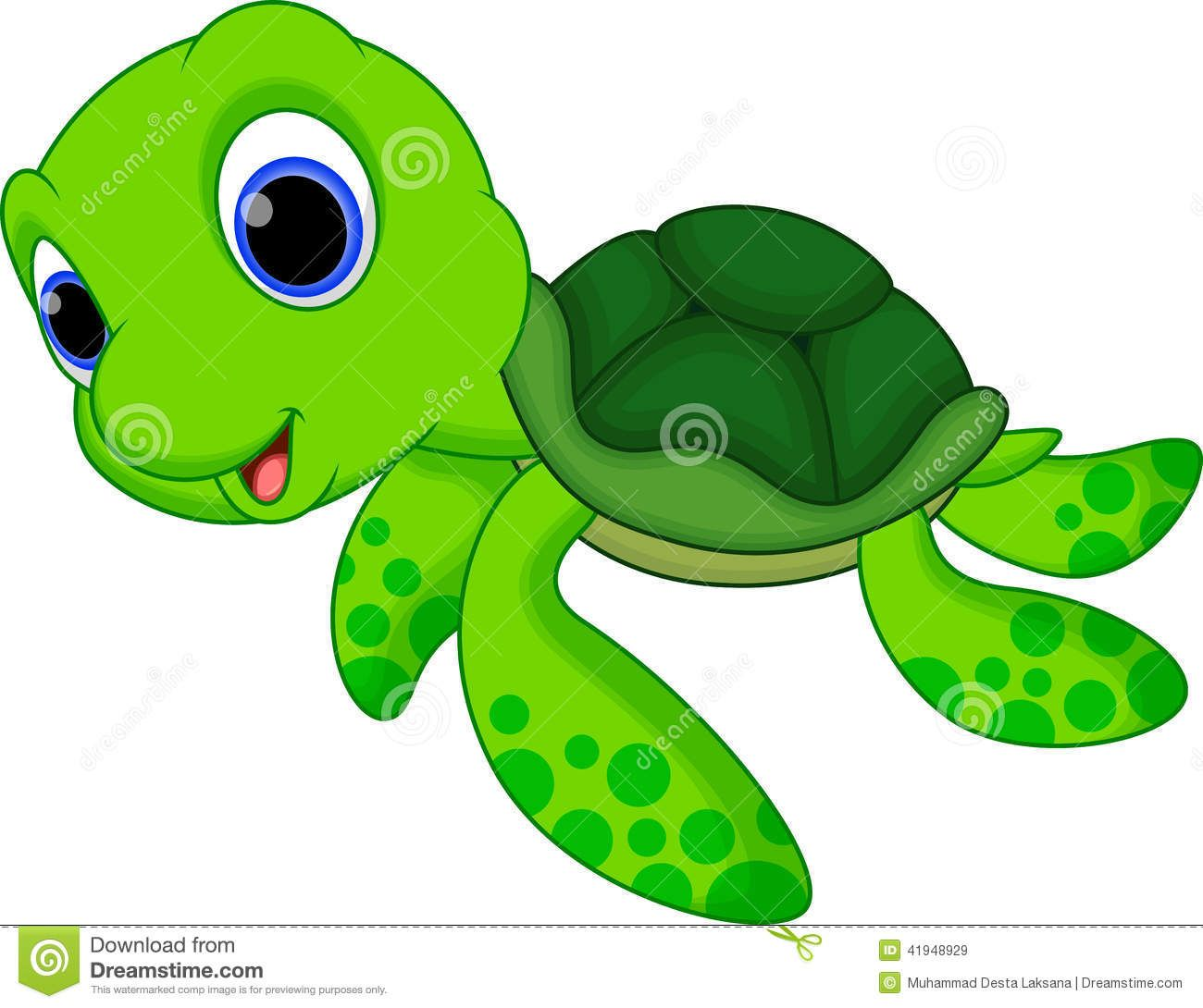 cartoon sea turtle - Google Search | Rilee Story | Cartoon ...