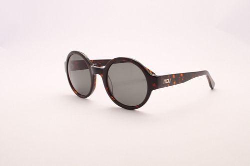 563dc37f624 occhiali  NAU! mod.L1205S C3  sunglasses
