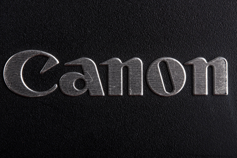 Pin By Lakshya Sharma On Canon Canon Logos Windows 8