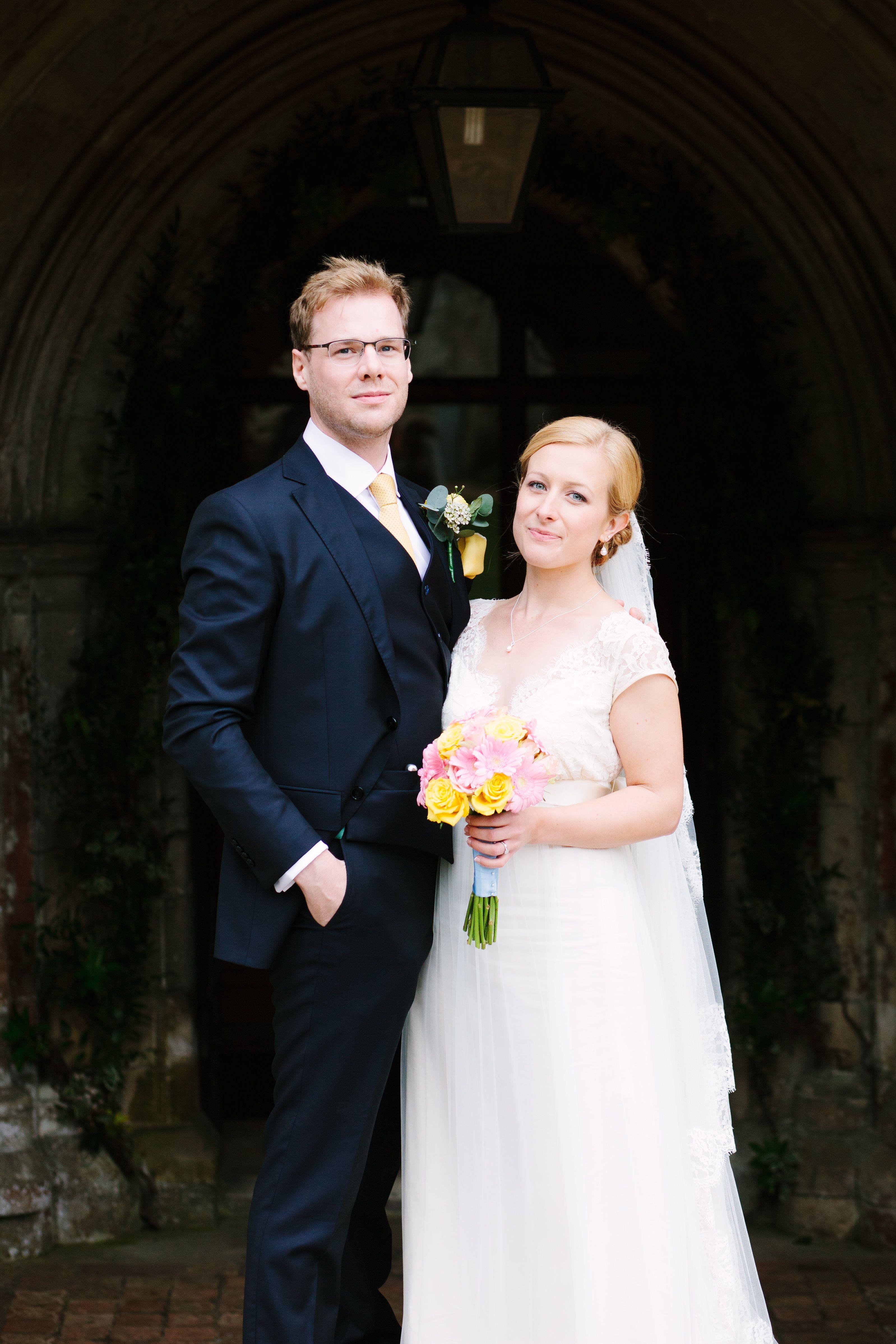 Pin By Arabella Hewitt Make Up Artist On Bridal Portfolio Wedding Hairstyles Wedding Hair And Makeup Bride