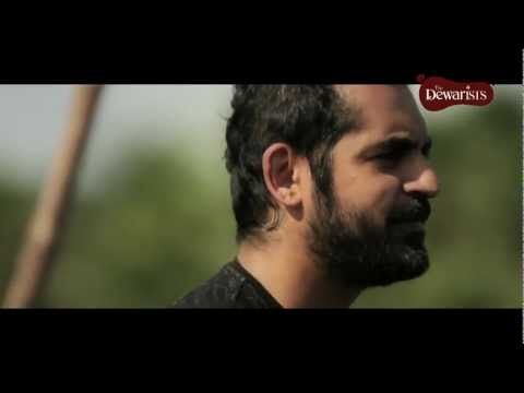 ▶ The Dewarists S01E09 - 'Sacred Science' - YouTube