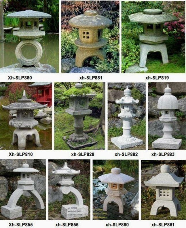 5 Fortunate Tricks Family Garden Ideas Summer Garden Ideas Diy Homemade Backyard Garden House Japanese Garden Japanese Garden Landscape Small Japanese Garden