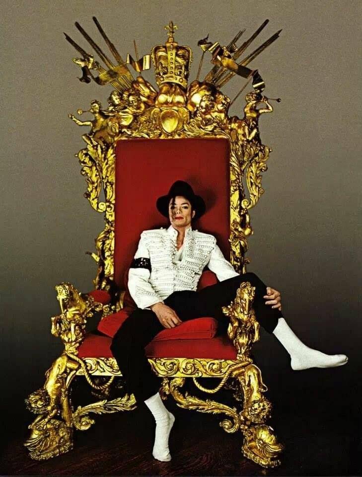 Pin By Nicole Jackson On Michael Jackson Michael Jackson Neverland Michael Jackson Micheal Jackson