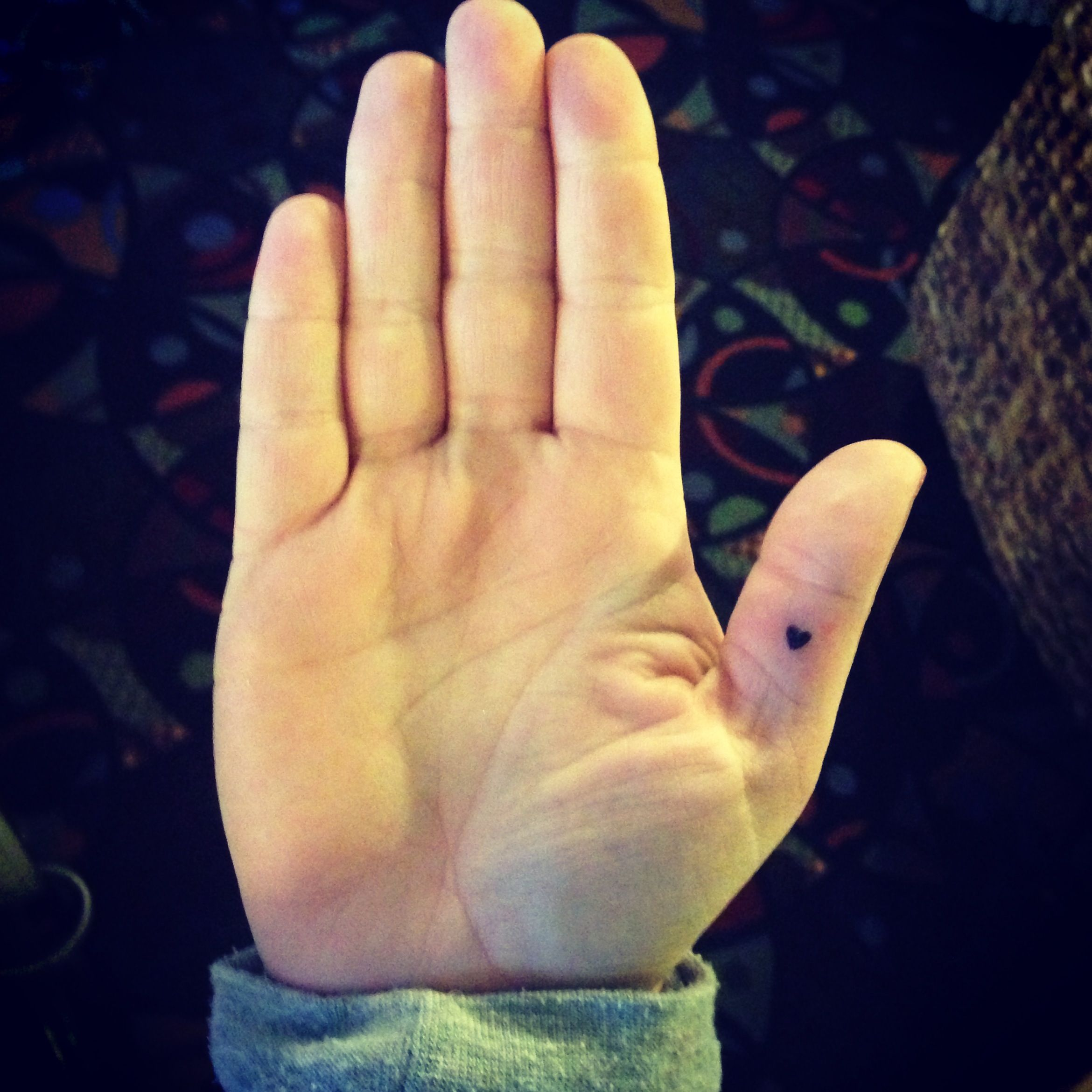Cool tattoo designs for your hand  rad tattoos to pay tribute to your favorite place  michigan
