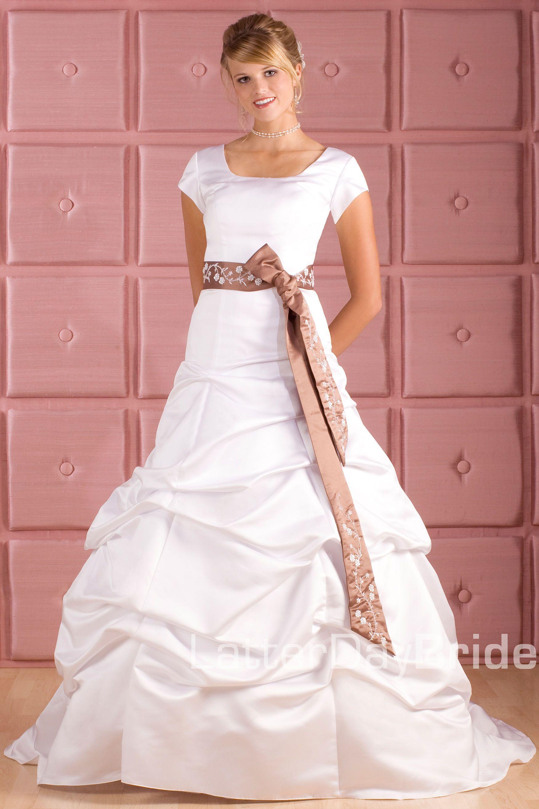 modestia para toda ocasion   Fashion pashion LDS   Pinterest ...