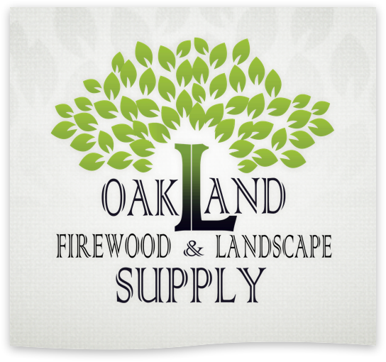 Oakland Firewood & Landscape Supply - mulch delivery to East Bay - Oakland Firewood & Landscape Supply - Mulch Delivery To East Bay