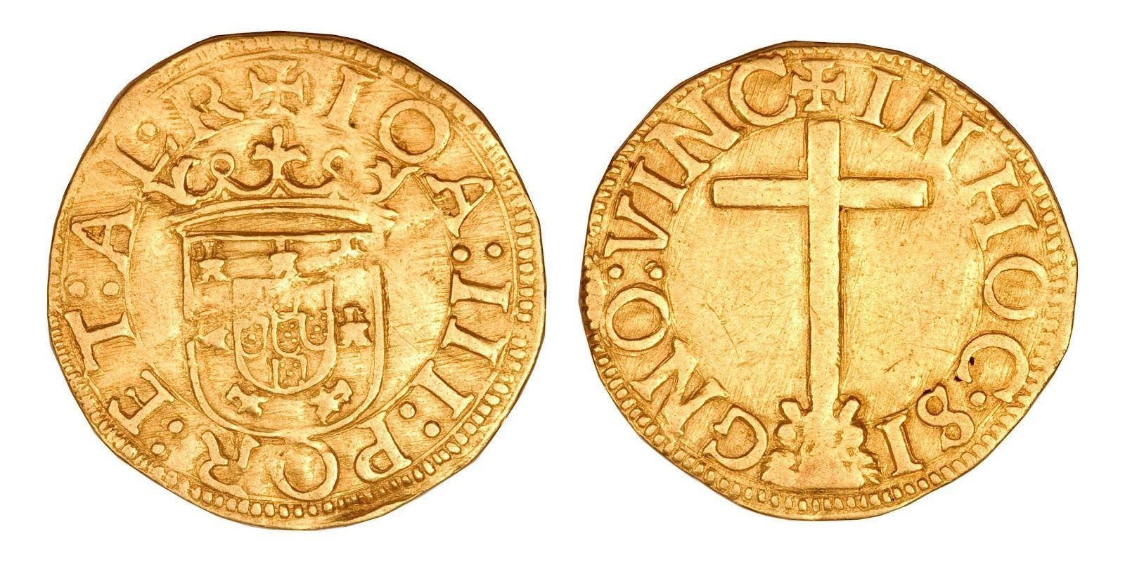 Resultado de imagem para historia moedas antigas brasileiras