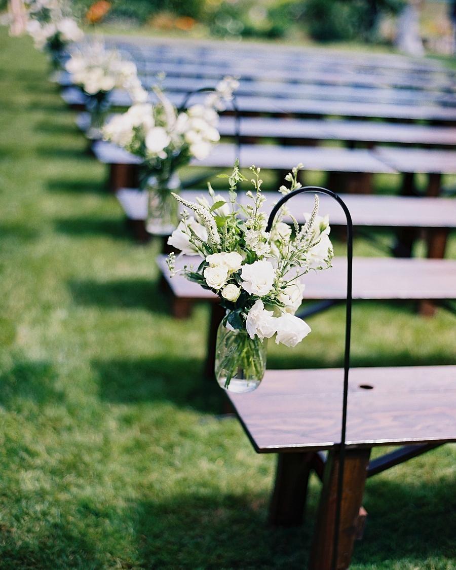 5.237 Me gusta, 33 comentarios – Wedding Chicks® (Hochzeitsküken) auf Instagram: …   – Wedding
