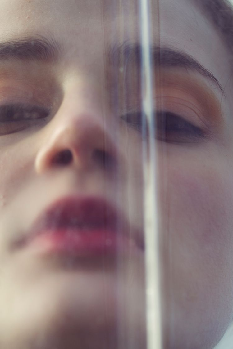 MARIE HOCHHAUS