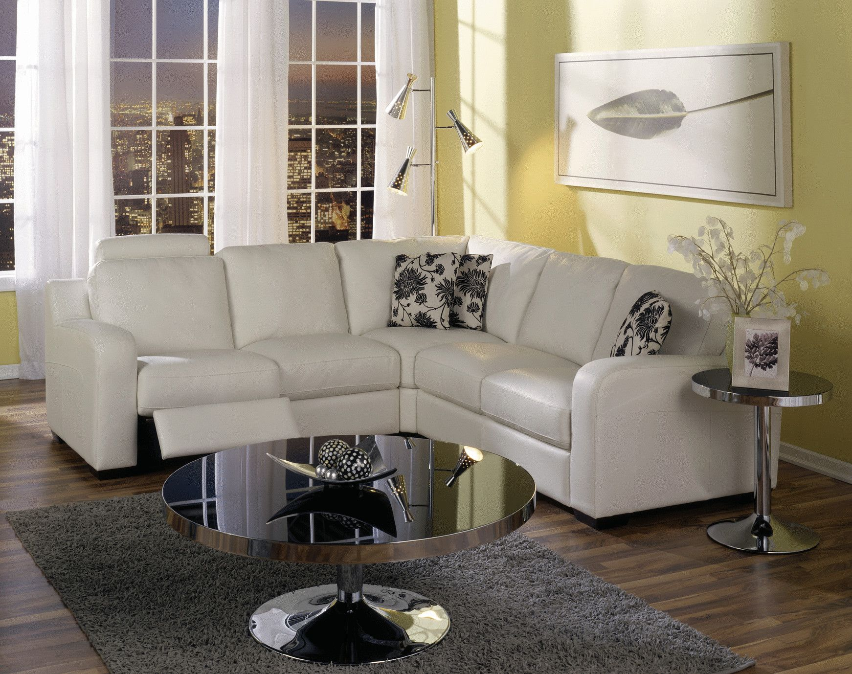 Pin By Jodi Nordstrom On Palliser Furniture Reclining