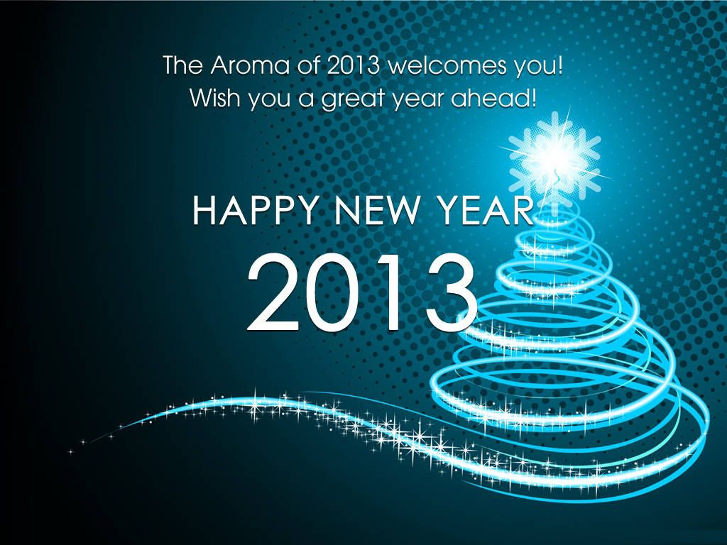 25 sweet and best newyear greetings 25dip all wallpapers 25 sweet and best newyear greetings 25dip kristyandbryce Gallery