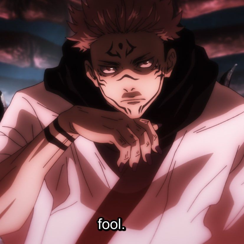 Megumi Fushiguro Stan First Human Second On Twitter In 2021 Jujutsu Anime Anime Guys
