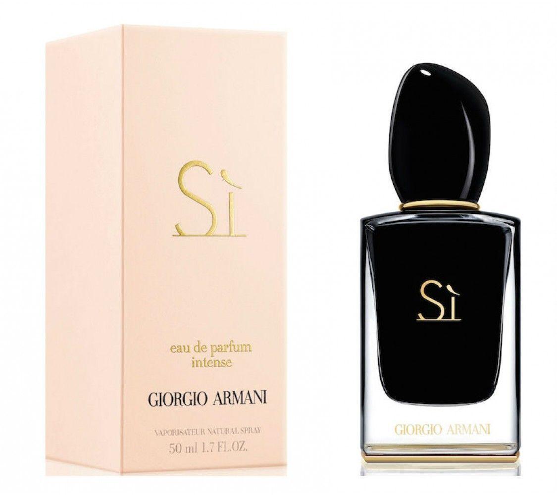 3b49e1bf612 Si Black intense by giorgio Armani  giorgioarmani  armani  armaniperfumes   saudiarabia  saudibride