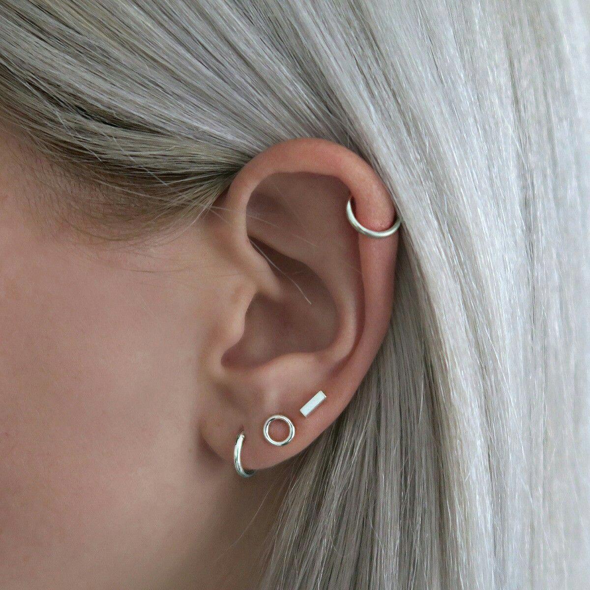 Fine Jewelry Online Jewelry In 2019 Piercings Ear Piercings