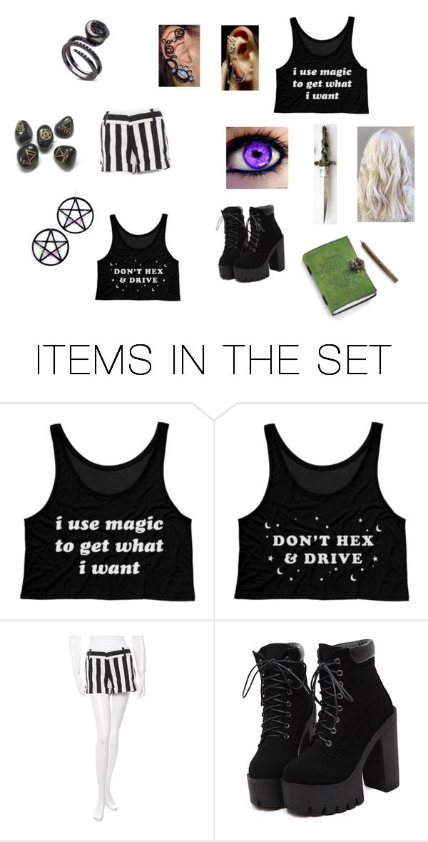 """""""Sylvie"""" by greenotebookem ❤ liked on Polyvore featuring art"""