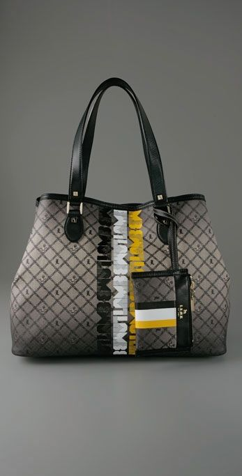 f5c7c04db801 I like purses  LAMB is fun! Neutral colors (maybe with a splash of color  like this one)