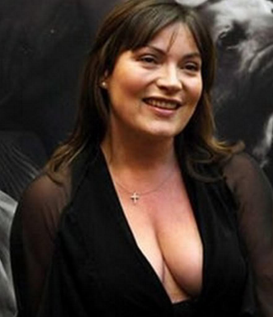 Martina mcbride s hot pussy