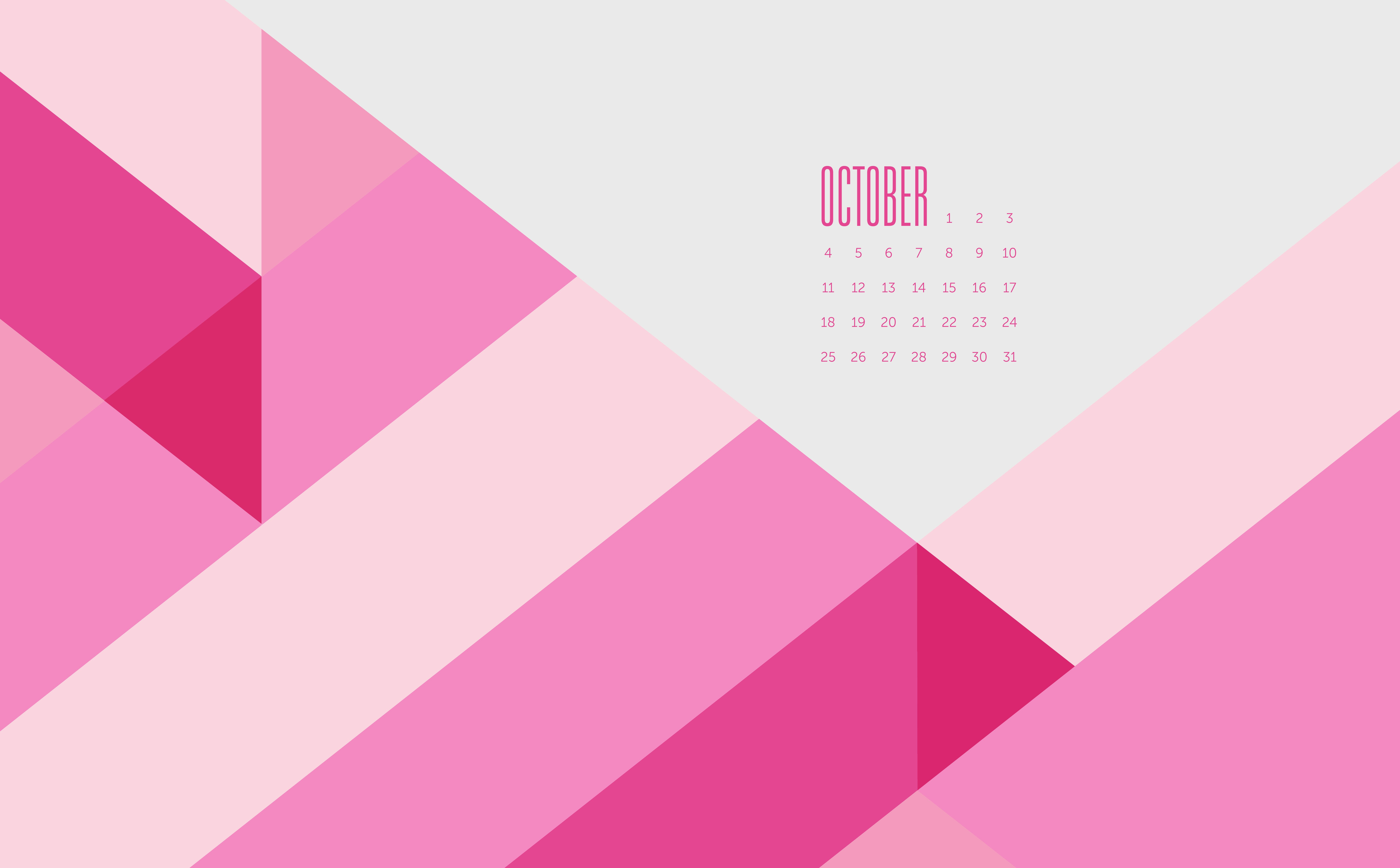 October Color Block Bca Wallpapers May Designs October Colors Wallpaper Downloads 2015 Wallpaper