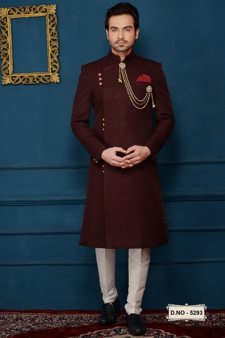 Menus sherwani pp pinterest sherwani and wedding sherwani