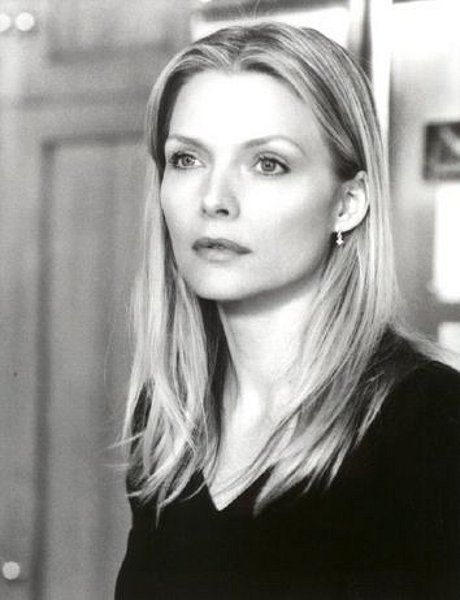 Michelle Pfeiffer Pictures Rotten Tomatoes Michelle Pfeiffer Beautiful Actresses Actresses