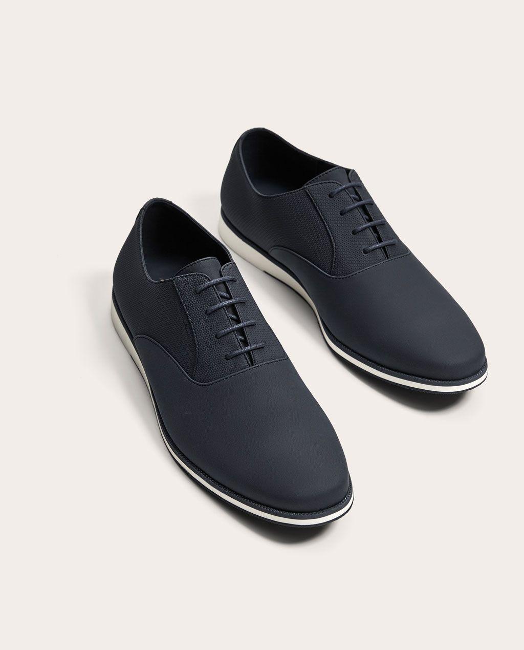 Men's Shoes | Men's Dress Shoes & Casual Shoes | DSW Canada