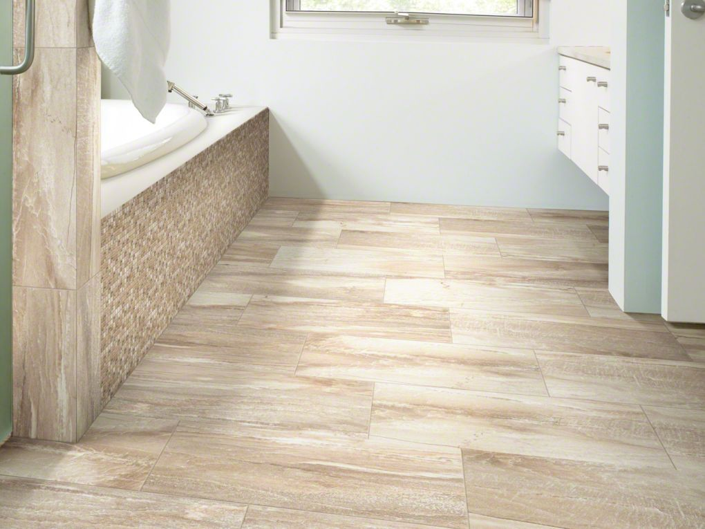Tile And Stone Wall And Flooring Tiles With Images Tile Floor Stylish Flooring Flooring