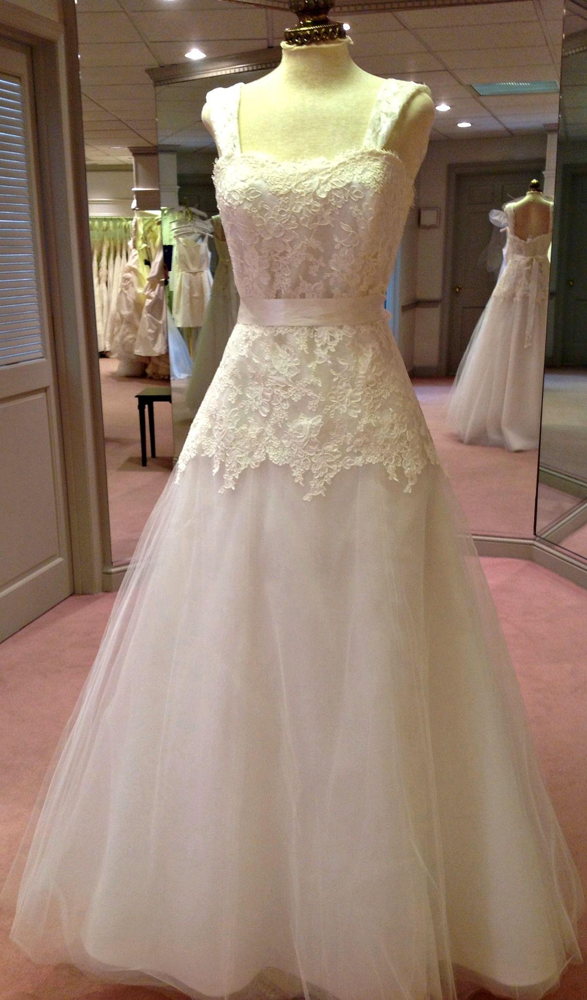 Debutante ball season gowns debutante gown nitsas nitsaus