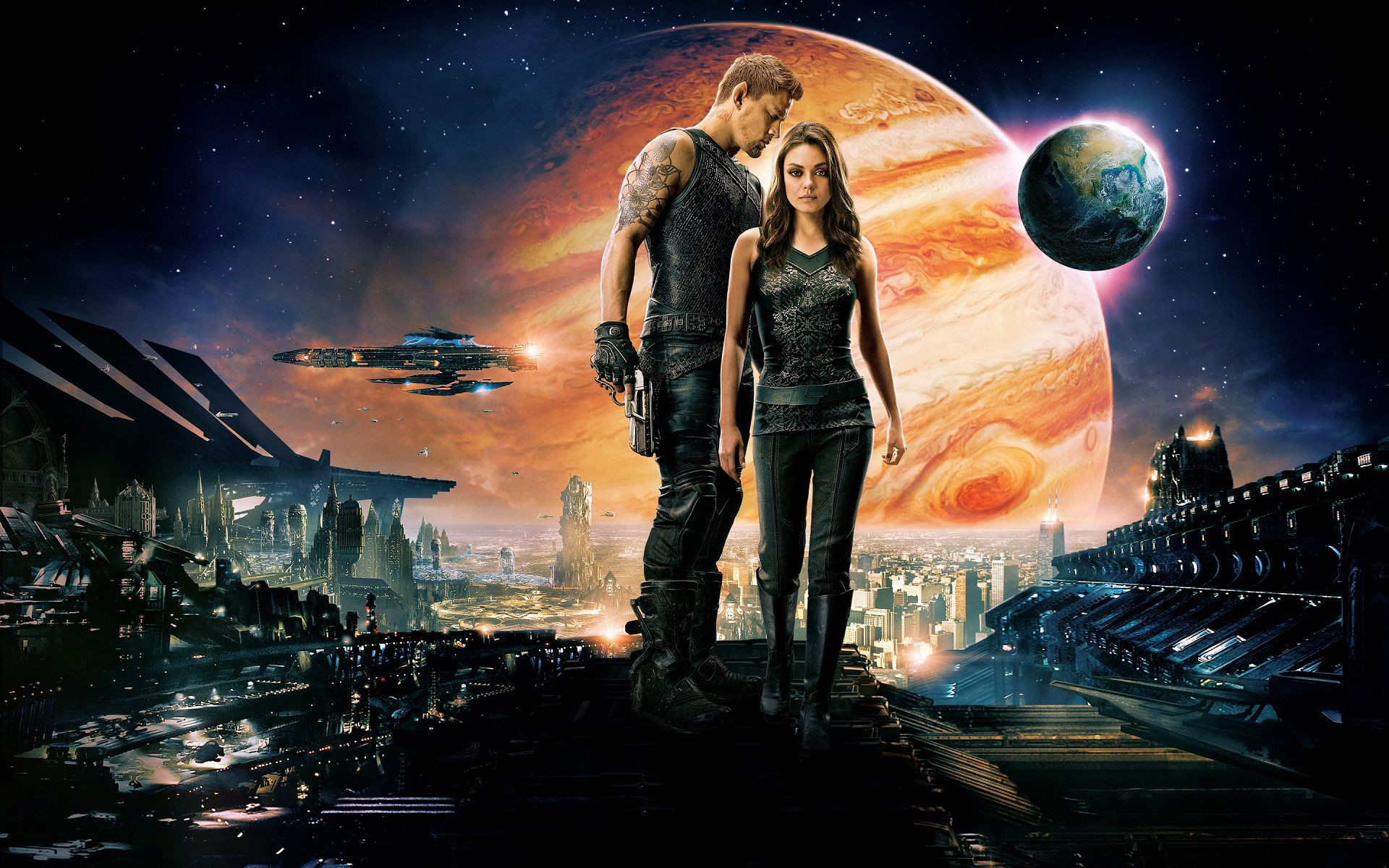 Hd Wallpapers Of Movies 1024 768 Hollywood Movie Wallpapers Hd 70 Wallpapers Adorable Wallpapers Jupiter Ascending Jupiter Ascending Movie Movie Wallpapers