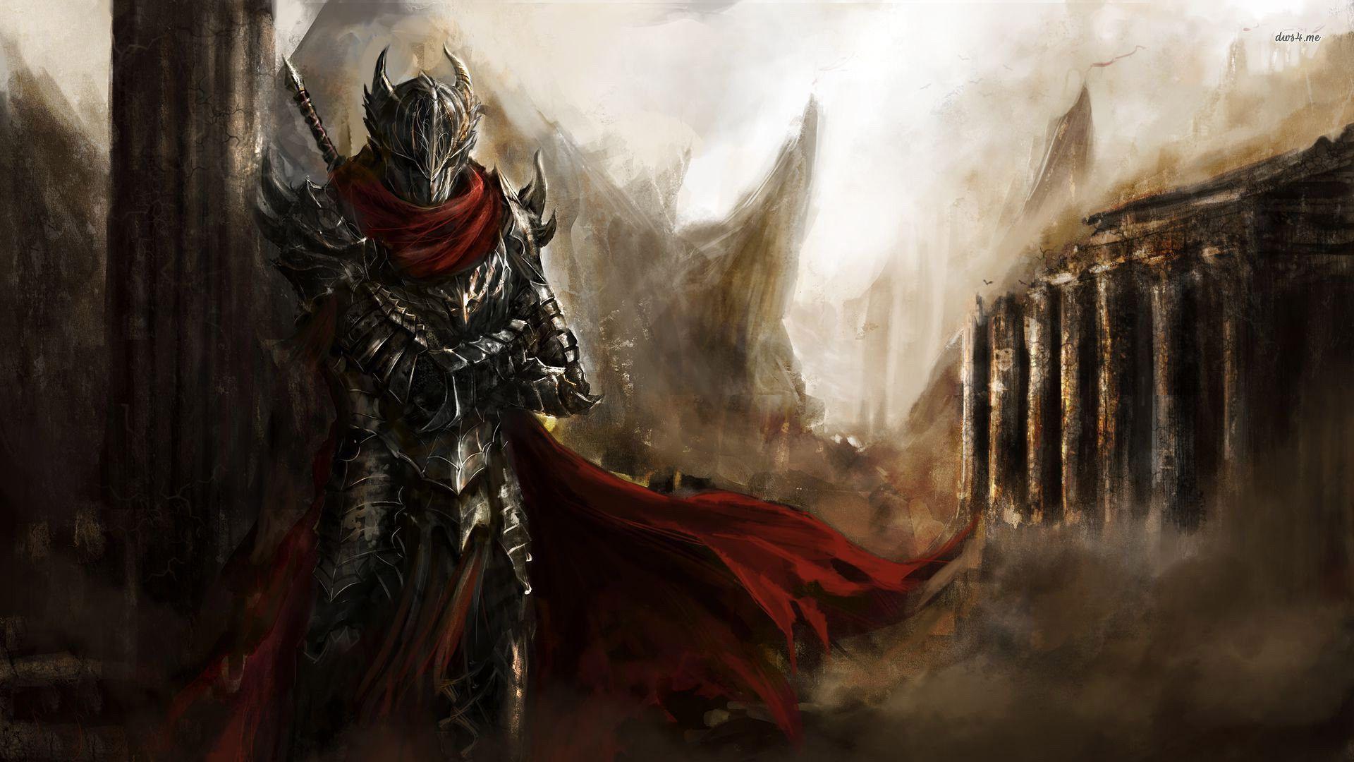 Pin On Warriors Assassins Sorcerers Samurai