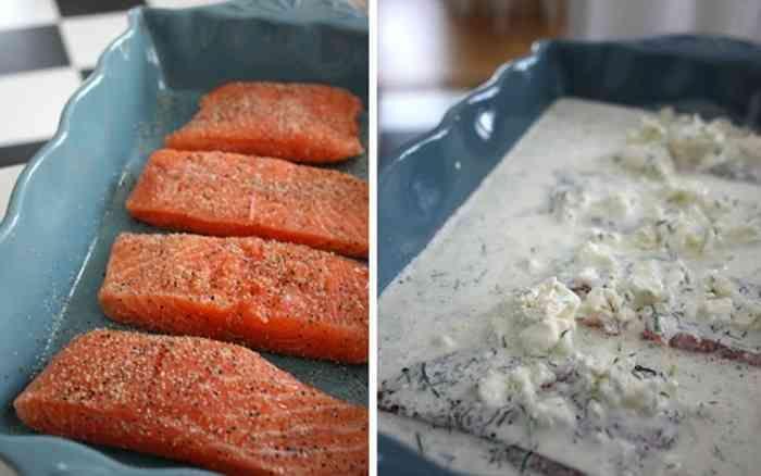 Mat-bloggaren Madeleine Sandahl tipsar om mat som endast kräver tio minuters jobb.