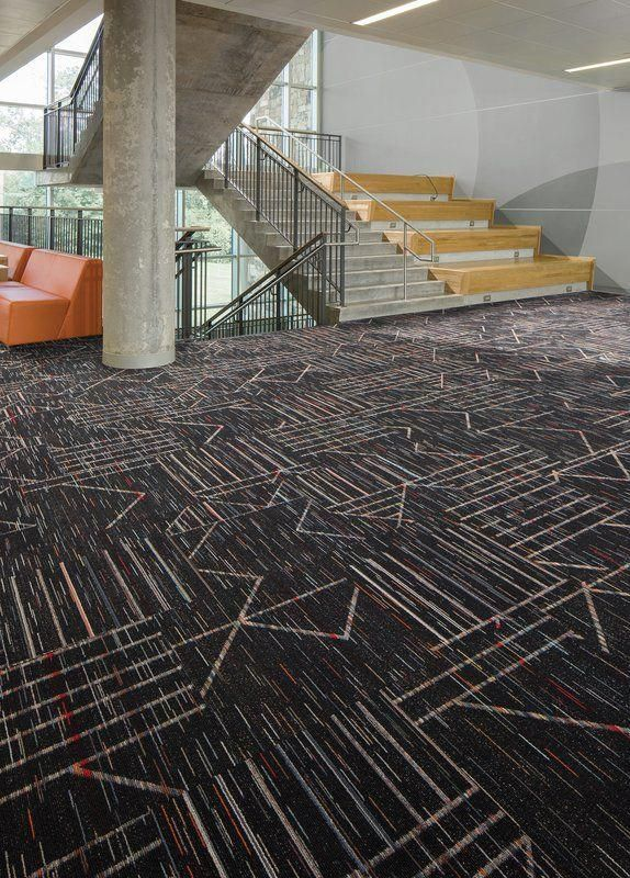 Best Carpet Stair Runners For Sale In 2020 Buying Carpet 400 x 300