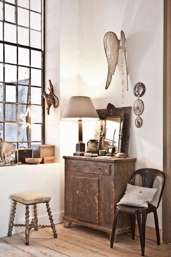 Dans Un Ancien Resto Japonais Luxury House Designs Interior Interior Design