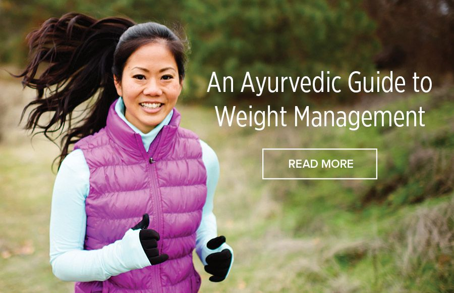 How to achieve your optimal weight weight management