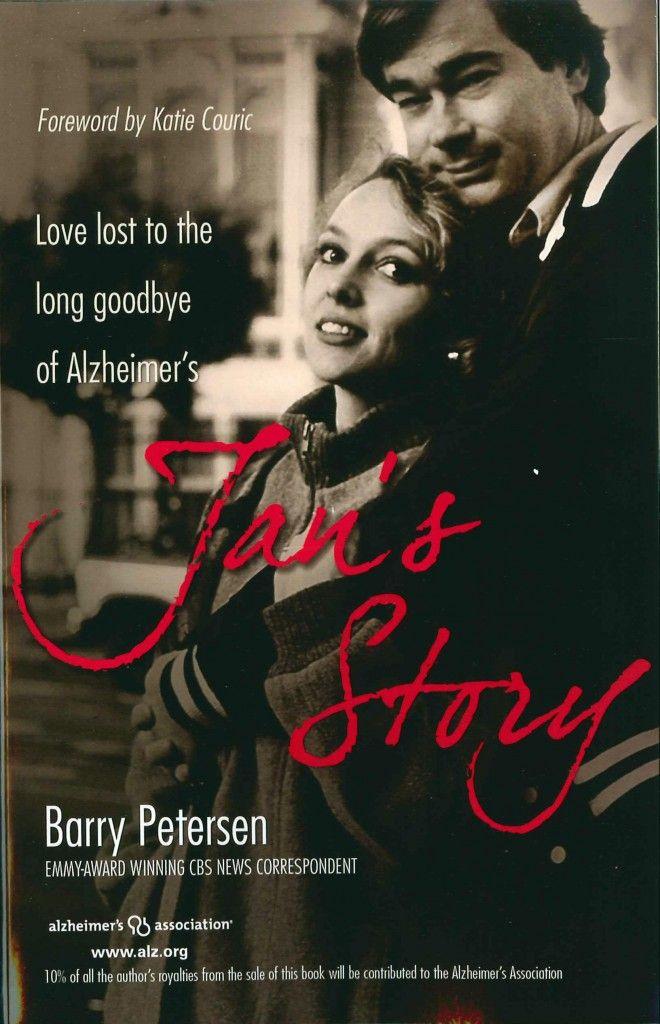 Quot Jan S Story Quot By Barry Petersen Recounts The Tragic True