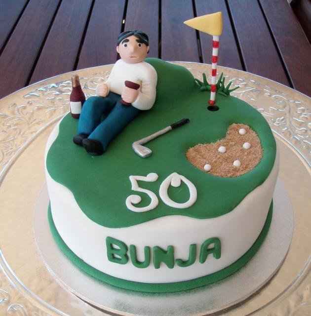 Pin by Dollybird bakes on Novelty celebration inspiration