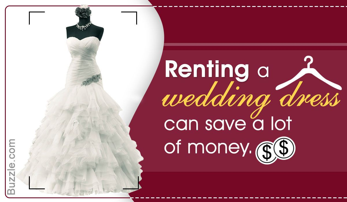 Renting wedding dresses   Rent Your Wedding Dress  Plus Size Dresses for Wedding Guests