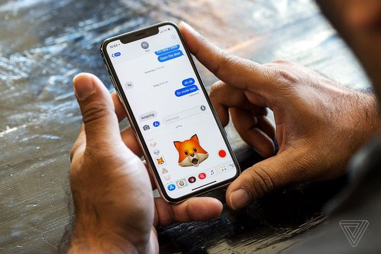 Federal judge says nobody cares about the iPhone's notch