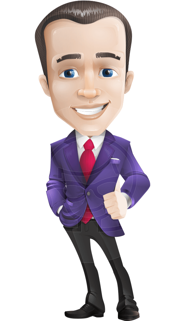 Businessman Showing Thumbs Up Sign Job Clipart Businessman Business Png And Vector With Transparent Background For Free Download Cartoon Template Cartoons Vector Business Man
