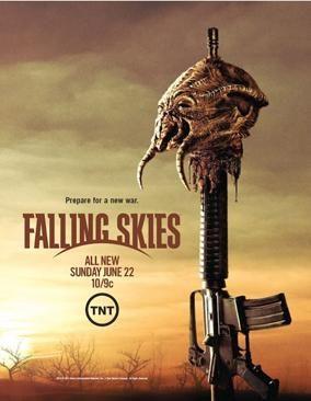 falling skies season 3 episode 4 watch online free