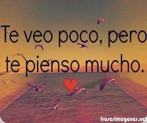 Frases Para Enamorar Amores Love Quotes Frases Love