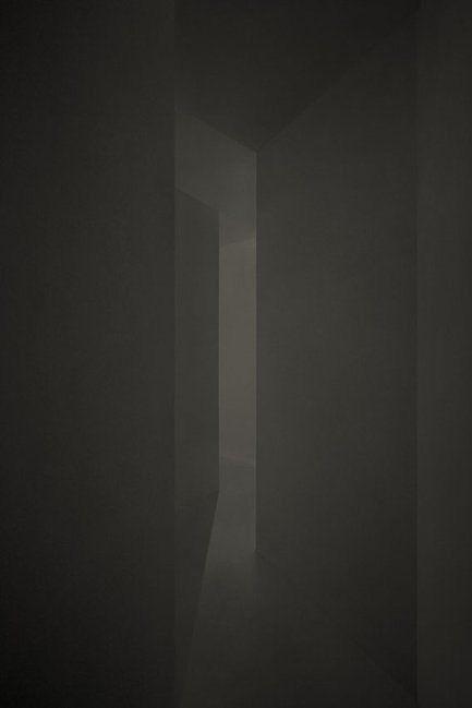 elín hansdóttir | 'path' (site-specific installation)