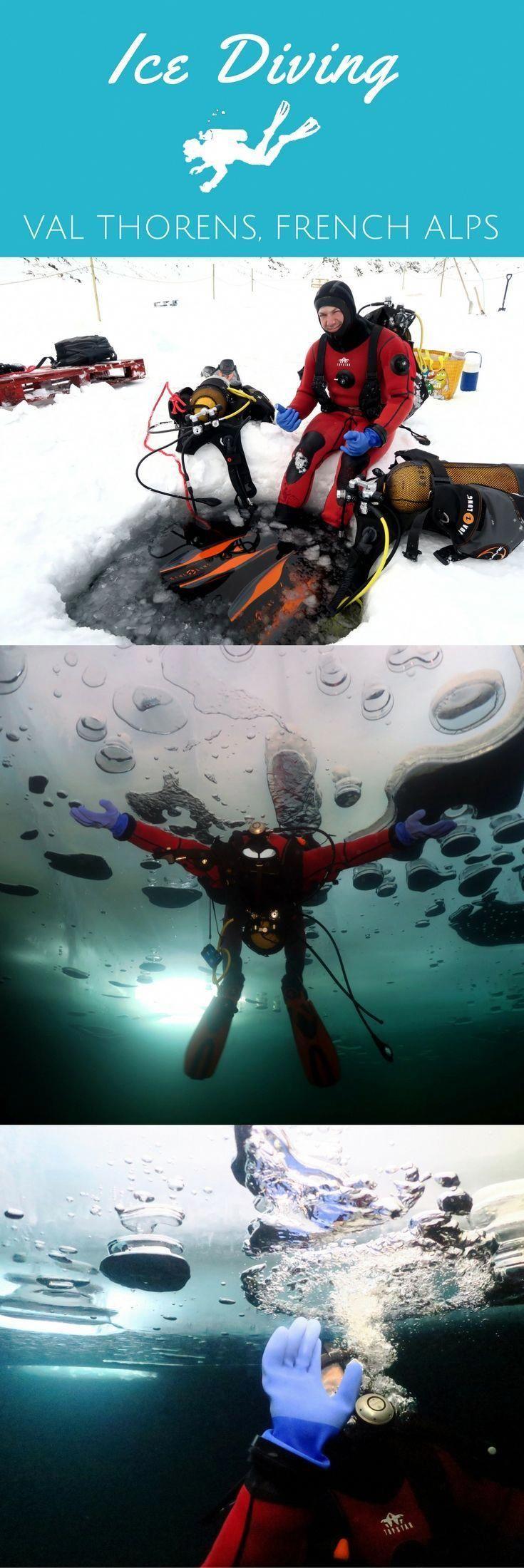 scubadivinglocations Scuba diving gear, Diving, Best