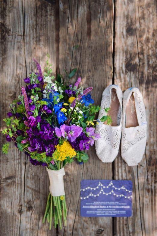 Lake Arrowhead Wedding | Wedding, California wedding ...