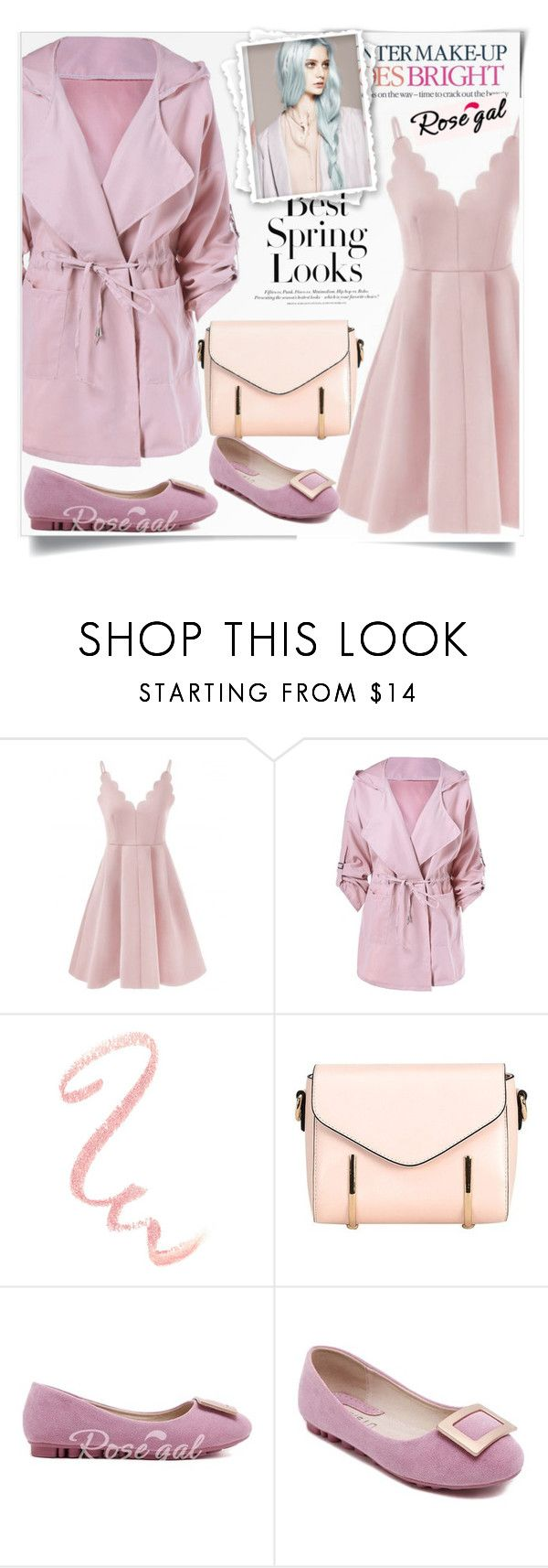 Designer Clothes, Shoes & Bags for Women   SSENSE   Spring ...